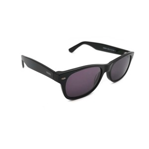 Gafas de sol Unisex acetato lente gris. Marca VISTA ÓPTICA