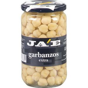 Garbanzo Extra Jaé