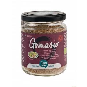Sésamo Gomasio