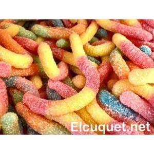 Cuc sucre pack de 250 grs