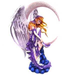 Figura Hada Moon Dreamer