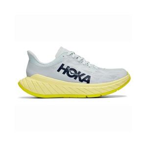 Zapatillas Hoka Carbon X 2 running mujer