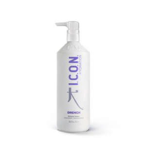 ICON Drench Mositure Shampoo 1000 ml