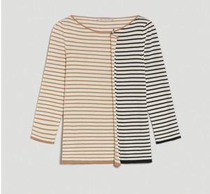 Jersey de punto - algodón