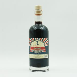 Vermouth La Magallonera