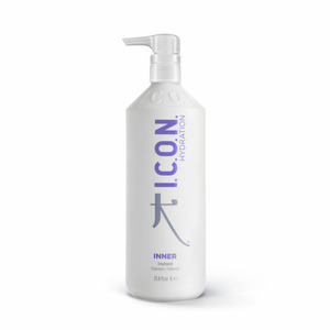 Tratamiento Hidratante ICON Inner 1000 ml