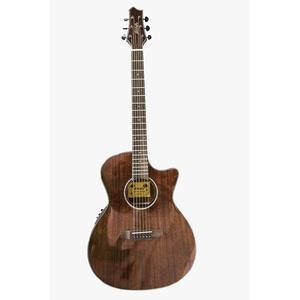 Guitarra Acústica SINNER M-D10S-VK