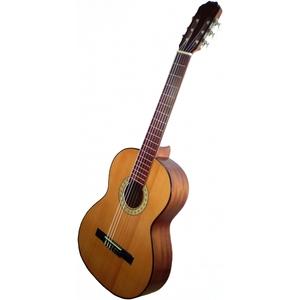 Guitarra Clásica GIRALDA MÓNICA