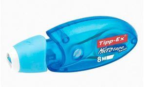 Tippex