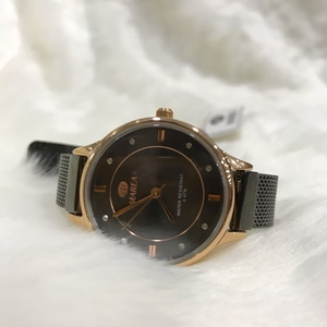 Reloj Marea negro