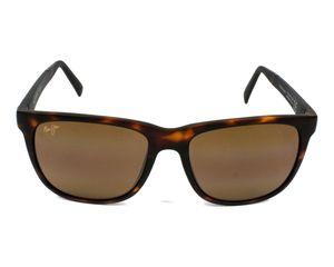 Gafas de sol MAUI JIM H740 10CM