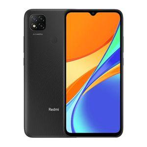SmartPhone MZB07Q0EU XIAOMI