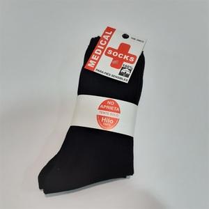 Medical Socks Caballero