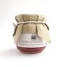 Mermelada de Pimiento, C Pozan de Vero
