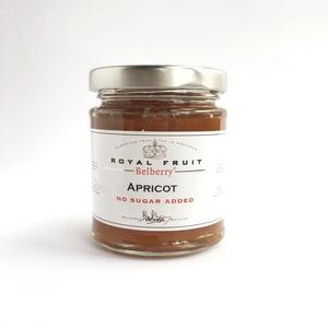 Mermelada Royal Fruit Belberry - Apricot