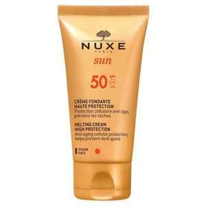 NUXE SUN CREMA FACIAL SPF50 50 ML