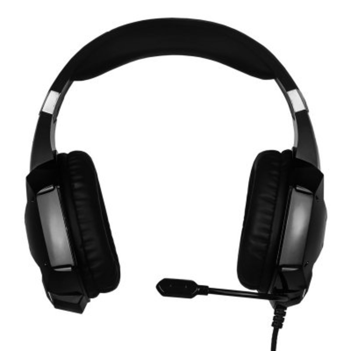 Auricular Gaming Krom KOPA STEREO PC / PS4