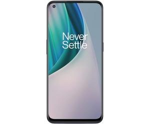 "ONEPLUS Smartphone Nord N10 5G 128 GB 6,49"" Azul oscuro"