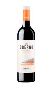 Obergo Expression