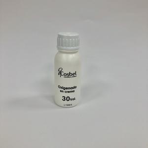 Mini Oxidante en Crema 30 Vol. 80ml