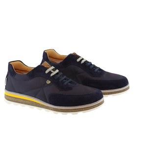 Zapato de Verano Partelas Colección Como Modelo Nauta