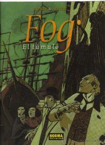 FOG: El Túmulo