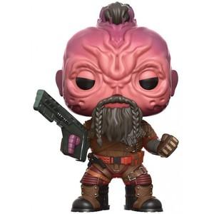 Funko Pop Taser Guardians of the Galaxy 2 12780