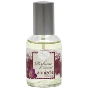 PERFUME NATURAL almizcle 50ml.
