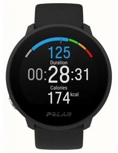 Reloj Smartwatch Polar Unite