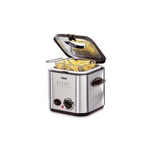 Freidora/fondue Princess PS182611 mini 1,2l 840w