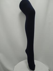 Panty de 60 deniers color MARINO