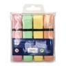 Pack Subrayadores colores pastel moLin
