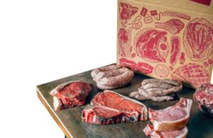 Pack Barbacoa Gourmet