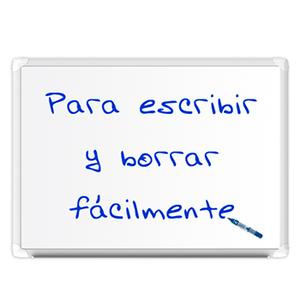 ROTULADORES RECARGABLES 1,7 mm PARA PIZARRAS DE BORRADO EN SECO Y RECAMBIOS