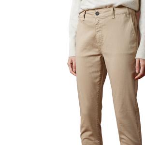 Pantalón chino Luca