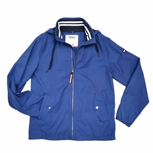Parka chico Tommy Jeans