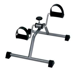 Pedalier - bicicleta -