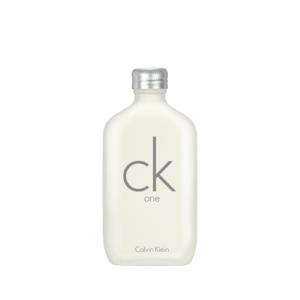 CK One Unisex - Calvin Klein