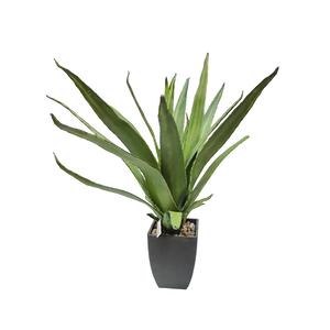 Planta Aloe artificial