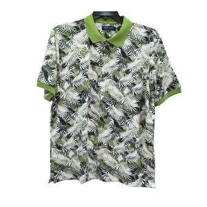 Polo Hawaii de la marca Esetese