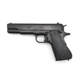 Réplica Colt 1911
