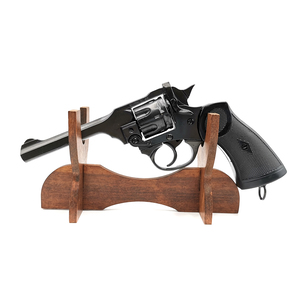 Réplica revolver Reino Unido 1923