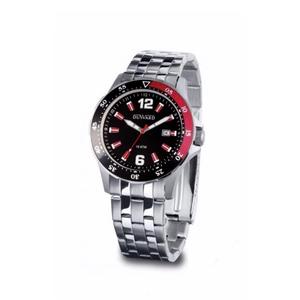 Reloj Go Señora