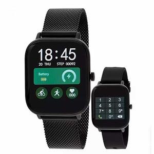 Reloj Smartwatch Marea B58006/2