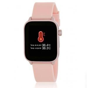 Reloj Smartwatch Marea B59004/3