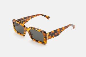 Gafas de sol Retrosuperfuture Sacro Dark Havana