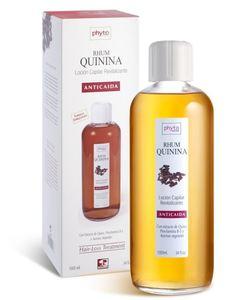 Rhum Quinina 1000ml.