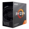 MICRO AMD AM4 RYZEN 5 3500X 3,60GHZ 32MB