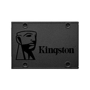 Disco Duro 2.5 SSD 960GB SATA3 KINGSTON SSDNOW A400