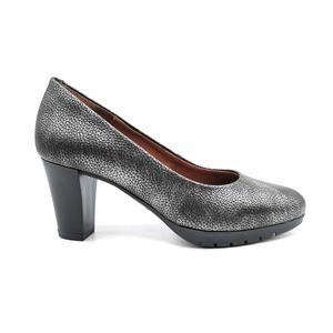 Zapato Salón Desireé